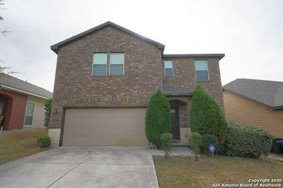 6618 NORA VISTA WAY, San Antonio, TX 78233 - Photo 1