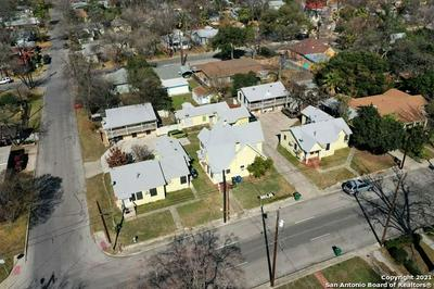 2221 W OLMOS DR, San Antonio, TX 78201 - Photo 2