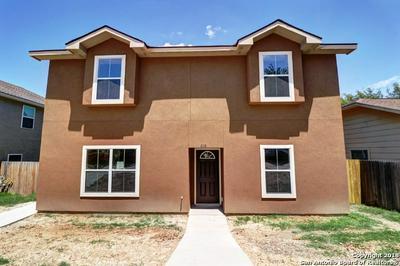 610 MEADOW ARBOR LN # 1, Universal City, TX 78148 - Photo 2