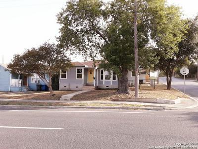 1438 FRESNO, San Antonio, TX 78201 - Photo 1