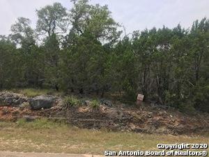 27543 SUNSET LOOP, San Antonio, TX 78266 - Photo 2