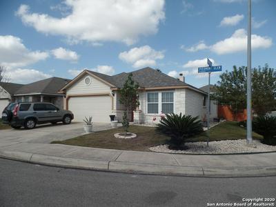 5807 PIEDMONT GLN, San Antonio, TX 78249 - Photo 1