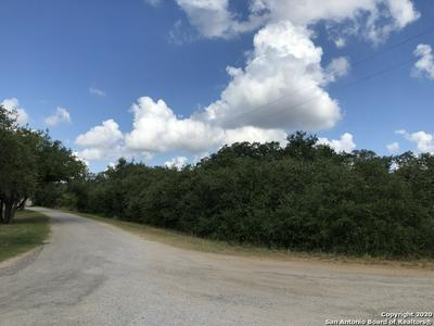 LOT 6 & 7 OAK LN, Poteet, TX 78065 - Photo 1