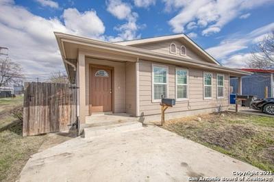 215 S AUDUBON DR # 202, San Antonio, TX 78212 - Photo 1