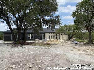 167 HIGH POINT CIR, Spring Branch, TX 78070 - Photo 1