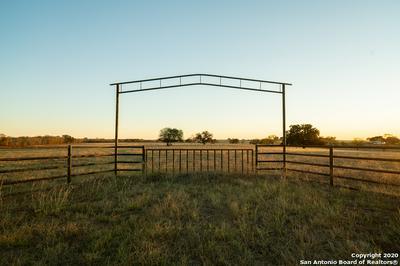 00 F.M. 536, Pleasanton, TX 78064 - Photo 1