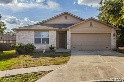 229 HEREFORD ST, Cibolo, TX 78108 - Photo 1
