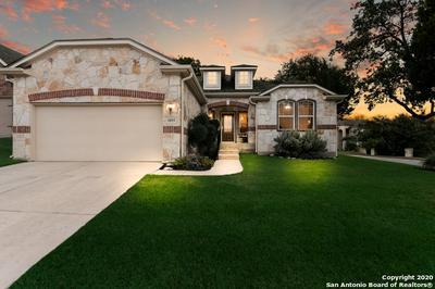 1019 LARIAT CV, San Antonio, TX 78260 - Photo 2