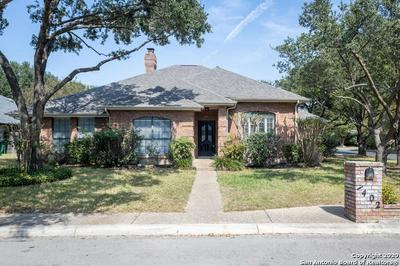 1402 BRANCHWOOD, San Antonio, TX 78248 - Photo 1