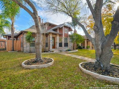 12626 THISTLE DOWN, San Antonio, TX 78217 - Photo 1