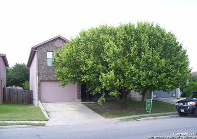 4515 PURLANE, San Antonio, TX 78247 - Photo 1