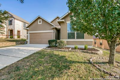 6136 FRED COUPLES, Schertz, TX 78108 - Photo 2