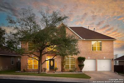 20622 WILD SPRINGS DR, San Antonio, TX 78258 - Photo 1