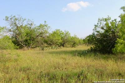 4067 INTERSTATE 35 N, Lytle, TX 78052 - Photo 2