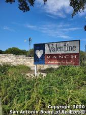 110 PRIVATE ROAD 1702, Helotes, TX 78023 - Photo 1