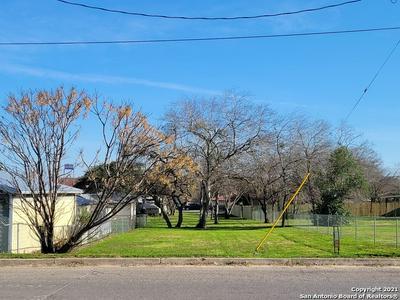 NOT ASSIGNED C & D STREET, Floresville, TX 78114 - Photo 2