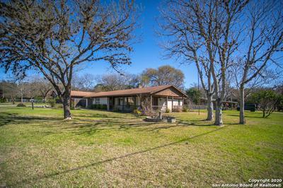 504 E BANDERA RD, BOERNE, TX 78006 - Photo 1