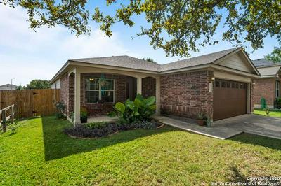 6602 IVYWOOD DR, San Antonio, TX 78249 - Photo 2
