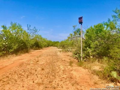 1171 COUNTY ROAD 4538, Dilley, TX 78017 - Photo 1