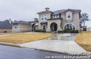 308 BARDEN PKWY, Castroville, TX 78009 - Photo 1