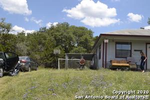 174 ECHO BND, Pipe Creek, TX 78063 - Photo 2