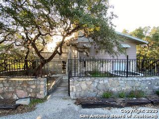 1461 TRAILRIDGE DR, Canyon Lake, TX 78133 - Photo 2