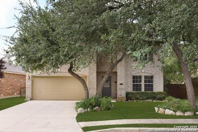 8030 MADDIE LN, San Antonio, TX 78255 - Photo 2