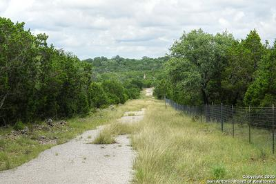 337 6TH ST, Leakey, TX 78873 - Photo 1