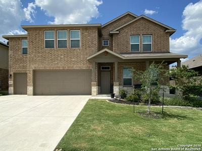 8813 CHAVEZ PATH, San Antonio, TX 78254 - Photo 2