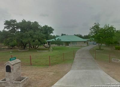 21479 FAIRVIEW CIR, Garden Ridge, TX 78266 - Photo 1
