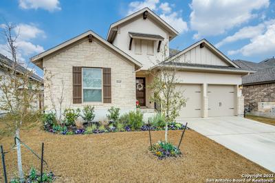 28441 SHAILENE DR, San Antonio, TX 78260 - Photo 1