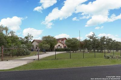 430 RIDGE VIEW DR, San Antonio, TX 78253 - Photo 2