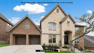 30121 VALLEY TRCE, Fair Oaks Ranch, TX 78015 - Photo 1