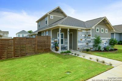 181 LARK HILL RD, Floresville, TX 78114 - Photo 2