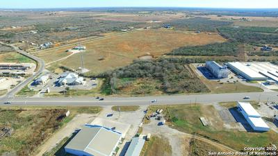 TBD HIGHWAY 97, Jourdanton, TX 78026 - Photo 2