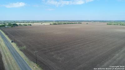 8676 TRAINER HALE RD, Schertz, TX 78154 - Photo 1