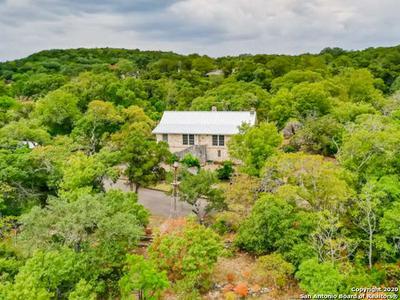 18907 SHERWOOD TRL, Grey Forest, TX 78023 - Photo 2