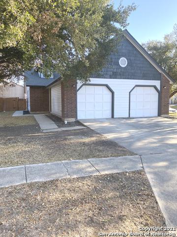 6304 WADDESDON WOOD, San Antonio, TX 78233 - Photo 2