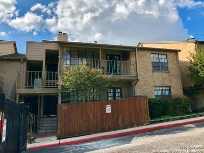 7711 CALLAGHAN RD APT 724, San Antonio, TX 78229 - Photo 1
