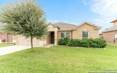 361 CALLALILY, New Braunfels, TX 78132 - Photo 1