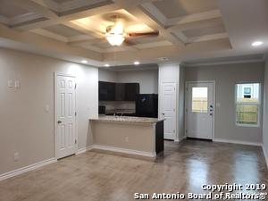 16922 DANCING AVA UNIT 2, Selma, TX 78154 - Photo 2