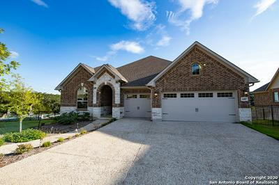 16807 SONOMA RDG, San Antonio, TX 78255 - Photo 2