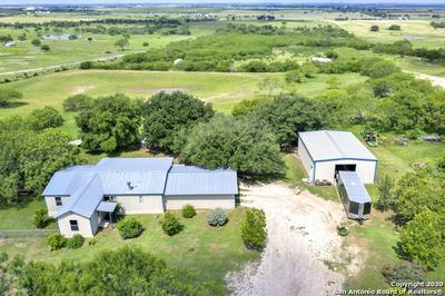 1151 COUNTY ROAD 354, Karnes City, TX 78118 - Photo 2