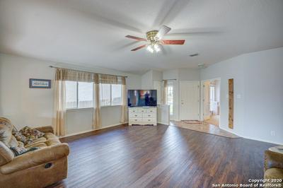 237 ROCKY RIDGE DR, New Braunfels, TX 78130 - Photo 2