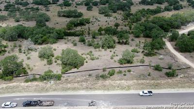 5942 COLIN RDG, New Braunfels, TX 78132 - Photo 2