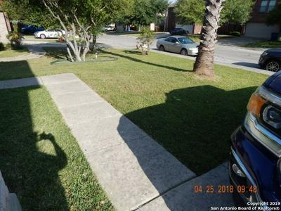 10522 DUGAS DR, San Antonio, TX 78245 - Photo 2