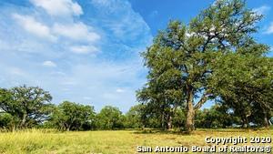 LOT 6 SABINAS CREEK RANCH, Boerne, TX 78006 - Photo 1