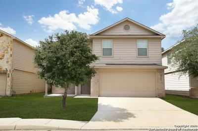 8635 SILVER WILLOW, San Antonio, TX 78254 - Photo 2
