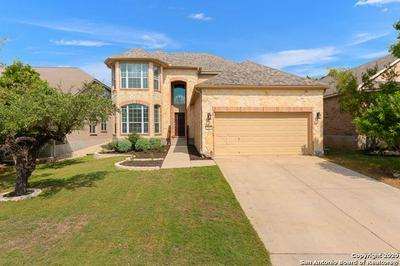 1447 ALPINE POND, San Antonio, TX 78260 - Photo 1
