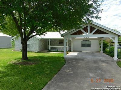 449 PECAN FLS, Canyon Lake, TX 78133 - Photo 2